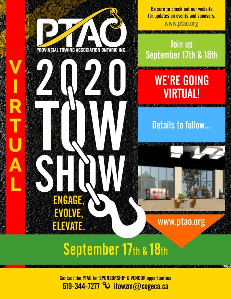 tow show FULL page ad 2020 virtual JPEG