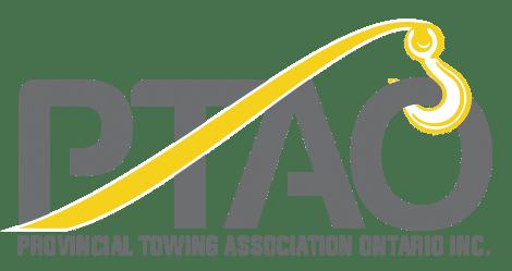 PTAO Logo